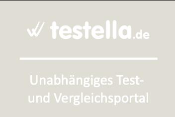 Unabhängiges Test- und Vergleichsportal mit Produktvergleichen und Produkttests