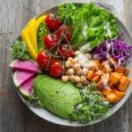 veganen Produkte zu niedrigen Preisen!